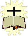 bibliacruz