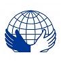 Manos Unidas. CENA SOLIDARIA VIRTUAL
